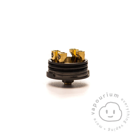Digiflavour Drop RDA - Vapourium, Buy Vape NZ, Ecig, Vape Pens, Ejuice/Eliquid, Christchurch, Dunedin