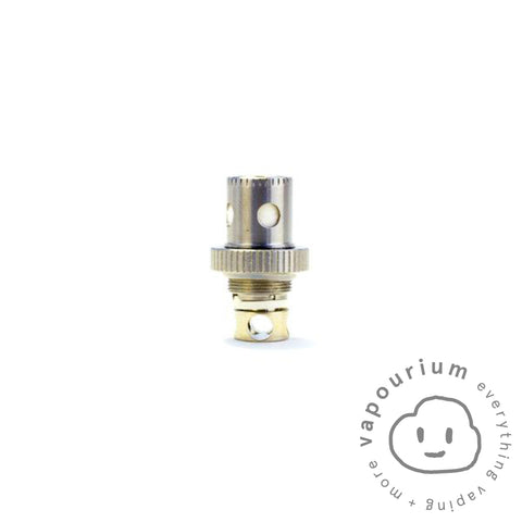 Horizontech RCC Replacement Coils for the Krixus - Vapourium, Buy Vape NZ, Ecig, Vape Pens, Ejuice/Eliquid, Christchurch, Dunedin