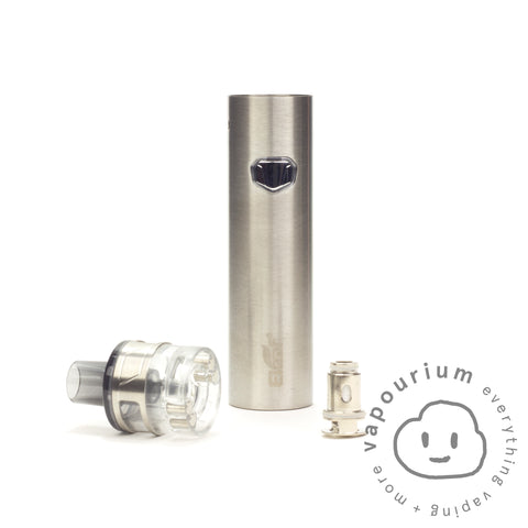 Eleaf Ijust AIO Starter Kit | Vapourium - Quality Vapes, Pods, and Eliquid NZ/Aus