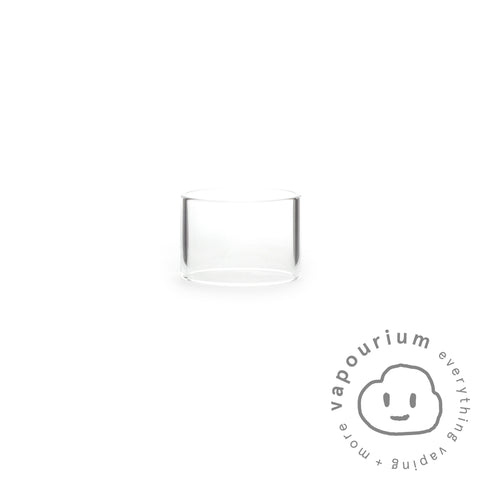 Innokin Zlide Replacement Glass - Vapourium, Buy Vape NZ, Ecig, Vape Pens, Ejuice/Eliquid, Christchurch, Dunedin, Timaru, Auckland, Nelson