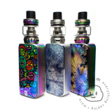 Vaporesso Luxe-S Kit - Vapourium, Buy Vape NZ, Ecig, Vape Pens, Ejuice/Eliquid, Christchurch, Dunedin