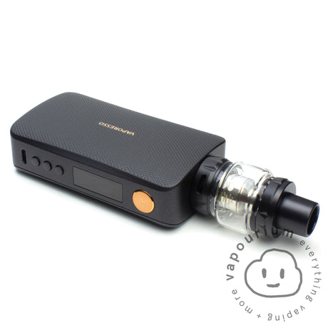 Vaporesso Gen Kit - Vapourium, Buy Vape NZ, Ecig, Vape Pens, Ejuice/Eliquid, Christchurch, Dunedin