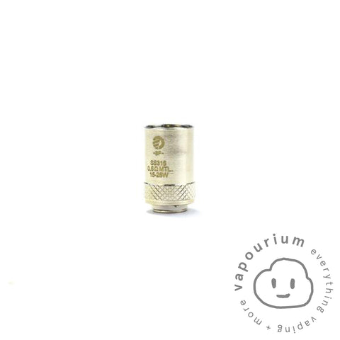Joyetech Replacement Coils for eGrip 2 & Cubis Tank - 5 Pack - Vapourium, Buy Vape NZ, Ecig, Vape Pens, Ejuice/Eliquid, Christchurch, Dunedin