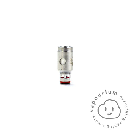 Ssocc Coils - 5 Pack - Vapourium, Buy Vape NZ, Ecig, Vape Pens, Ejuice/Eliquid, Christchurch, Dunedin