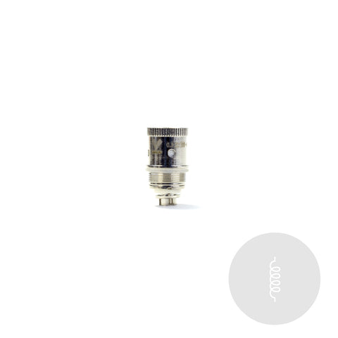 Vaportech Replacement Coils for the Moto Plus Vape - 5 Pack - Vapourium, Buy Vape NZ, Ecig, Vape Pens, Ejuice/Eliquid, Christchurch, Dunedin