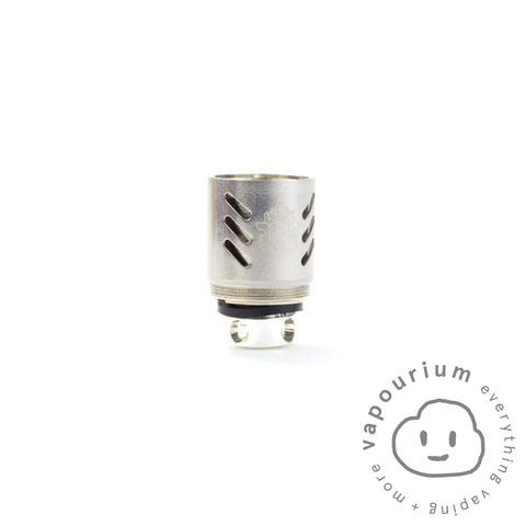 Smok Replacement Coils for the TFV8 Cloud Beast - 3 Pack - Vapourium, Buy Vape NZ, Ecig, Vape Pens, Ejuice/Eliquid, Christchurch, Dunedin