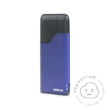 Suorin Air V2 Ultra Portable Pod System - Vapourium, Buy Vape NZ, Ecig, Vape Pens, Ejuice/Eliquid, Christchurch, Dunedin