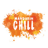 Mandarin Chill - 60ml - Vapourium, Buy Vape NZ, Ecig, Vape Pens, Ejuice/Eliquid, Christchurch, Dunedin