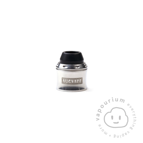 Augvape Merlin Mini RDA Upgrade Kit - Vapourium, Buy Vape NZ, Ecig, Vape Pens, Ejuice/Eliquid, Christchurch, Dunedin