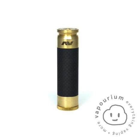 Avid Lyfe Able Premium Alloy Competition Mod - Vapourium, Buy Vape NZ, Ecig, Vape Pens, Ejuice/Eliquid, Christchurch, Dunedin