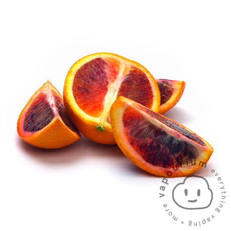 Nimbus Nic Salts - Blood Orange - 30ml - Vapourium, Buy Vape NZ, Ecig, Vape Pens, Ejuice/Eliquid, Christchurch, Dunedin
