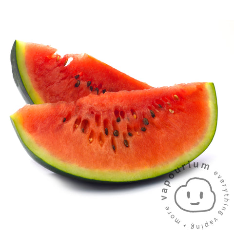 Nimbus Nic Salts - Deez Melons - 30ml - Vapourium, Buy Vape NZ, Ecig, Vape Pens, Ejuice/Eliquid, Christchurch, Dunedin