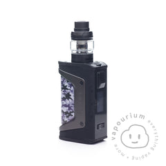 Geekvape Aegis Legend Kit - Vapourium, Buy Vape NZ, Ecig, Vape Pens, Ejuice/Eliquid, Christchurch, Dunedin