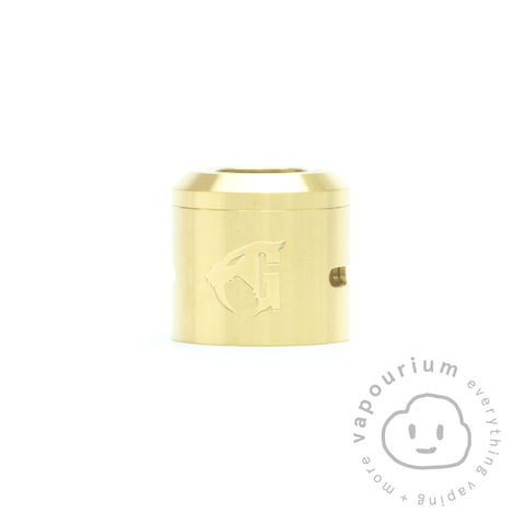 Goon 1.5 Coloured Replacement Caps - Vapourium, Buy Vape NZ, Ecig, Vape Pens, Ejuice/Eliquid, Christchurch, Dunedin