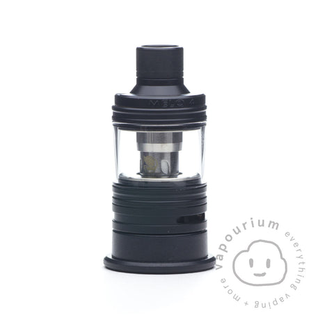 Eleaf Melo 4 Tank - Vapourium, Buy Vape NZ, Ecig, Vape Pens, Ejuice/Eliquid, Christchurch, Dunedin