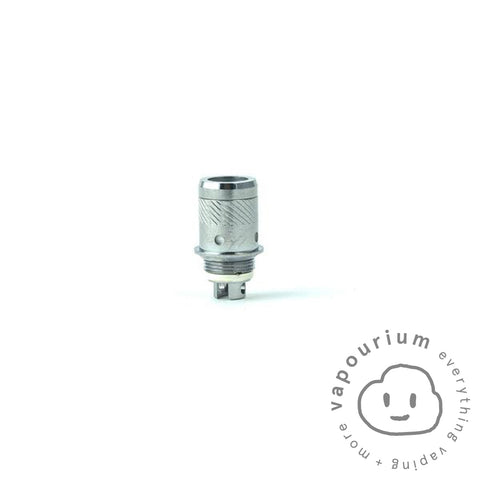 Rofvape Replacement Coils for the SUB EVOD - 5 Pack - Vapourium, Buy Vape NZ, Ecig, Vape Pens, Ejuice/Eliquid, Christchurch, Dunedin