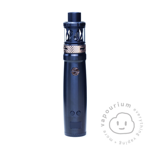 Nunchaku Kit  - Vapourium, Buy Vape NZ, Ecig, Vape Pens, Ejuice/Eliquid, Christchurch, Dunedin