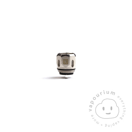 Vaporesso GT replacement coils for the NRG tank - 3 Pack   - Vapourium, Buy Vape NZ, Ecig, Vape Pens, Ejuice/Eliquid, Christchurch, Dunedin, Timaru