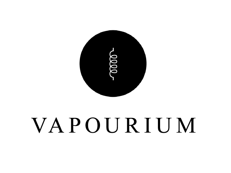 Vapourium NZ - New Zealand's Vape Store