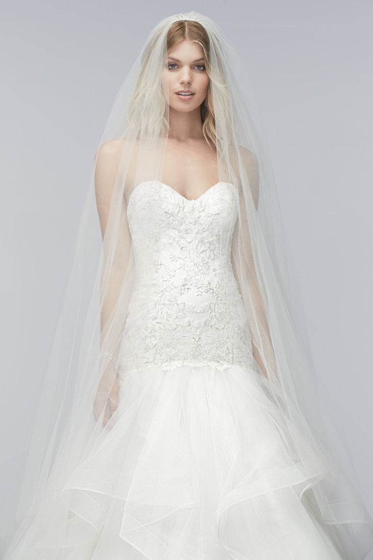 Wedding Dresses Sale Online