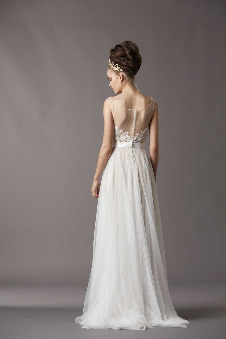 wedding dresses online collection. Sale On Now. Shop Now.