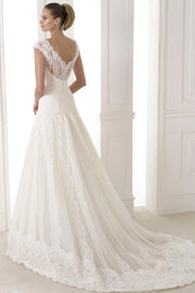 Pronovias Kande | Wedding Dresses Online - Sale - Shipping Worldwide
