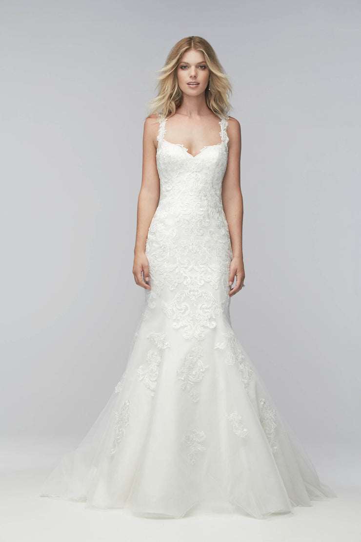 Sheila Wedding Dresses Online Cheap