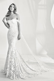 Wedding Dresses Online Pronovias Rani