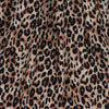 Leopard Print Audrey Swing Dress - Pretty Kitty Fashion