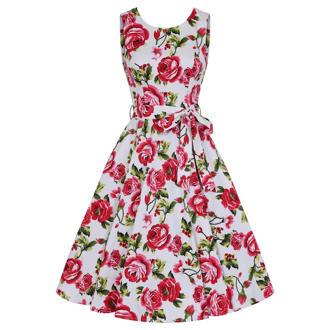 80cdea121d2f Vintage Style Dresses & Clothing Boutique | Pretty Kitty Fashion