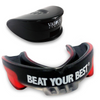 Boxing Gum Shield - Premium Mouth Guard