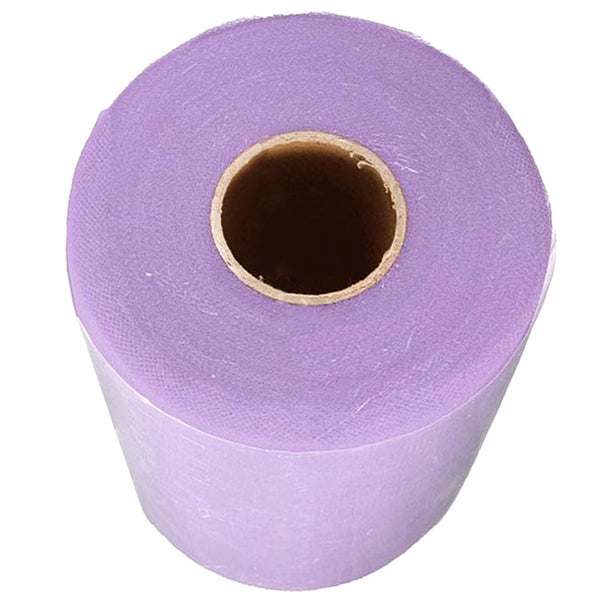 "6"" Wide x 100yd TUTU Spool Tulle Rolls Soft Craft Wedding Bridal Party Fest G5U6"