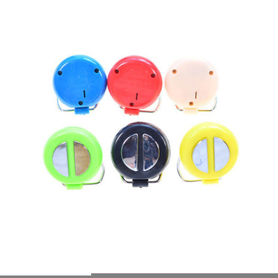Practical Funny Prank Hand Shake Toy Trick Electric Shock Toys Buzzer Fashion