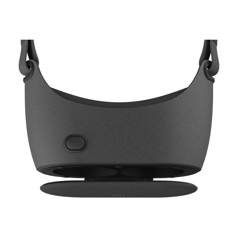 Original Xiaomi VRplay 2 Virtual Reality VR Glasses for 4.7-5.7 inch Mobile Phone
