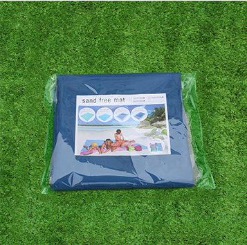 Waterproof Camping Mat