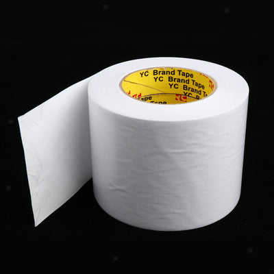 Double Sided Adhesive Tape For Art Craft, Card, Photo Frame, Nameplate 100mm