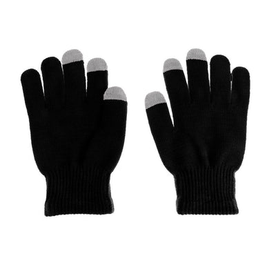Unisex Touch Screen Gloves SmartPhone Tablet Winter Warmer Knit Mittens