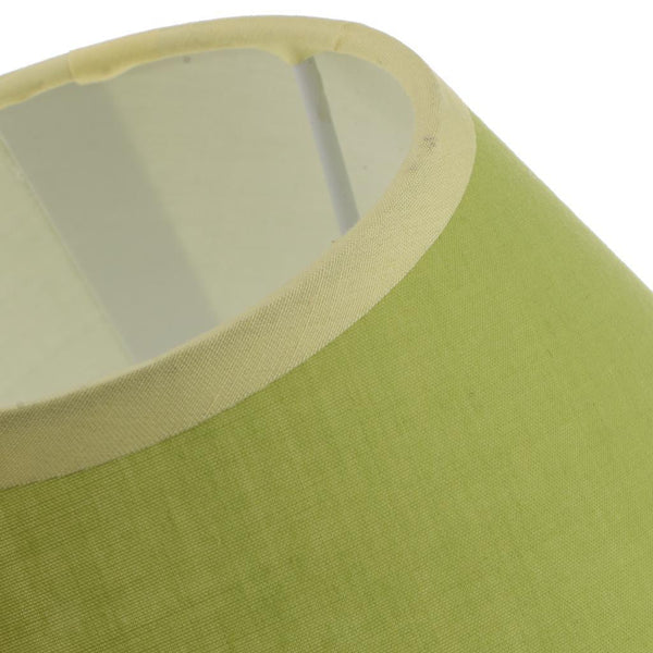 Table Lamp Shade Lampshade Cover Bedside Lamp Desk Lamp Home Lighting Green