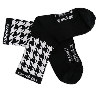 3 Pairs Professional Bicycle Sports Cycling Socks Protect Feet for Men Women