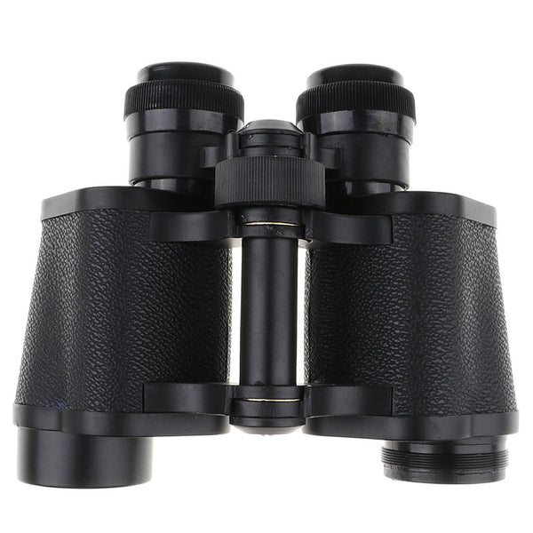 8x30 Day Night Vision Binocular Telescope Optics for Hunting Camping Concert