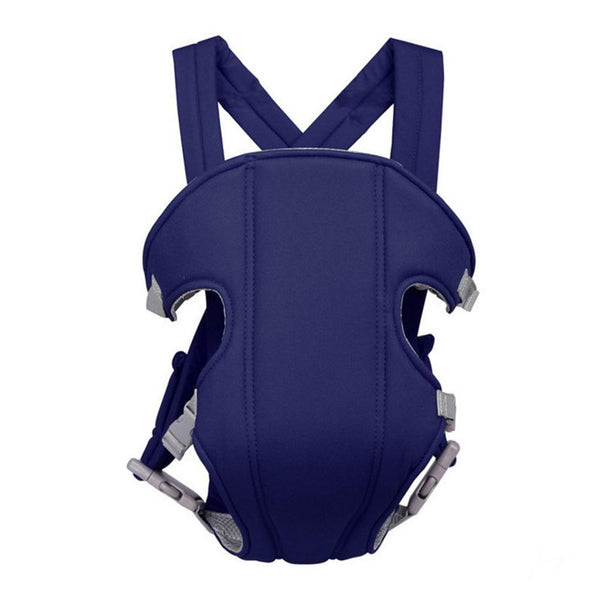New Baby Carrier Baby Backpack Seat Multifunction Wrap Slings Pouch Belt