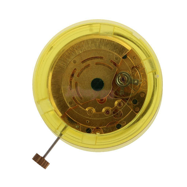 Watch Repair Movement Part For Automatic Mechanical Japan Miyota 8205 Date
