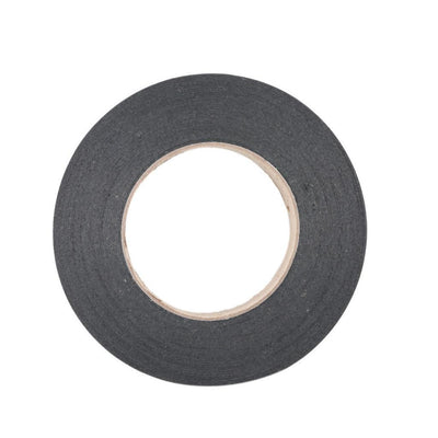 50mm Strong Permanent Double Sided Super Sticky Tape Roll Versatile Adhesive