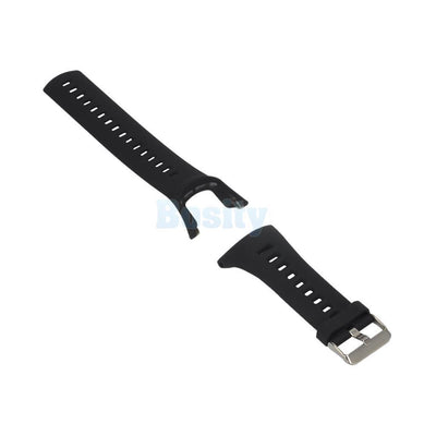 4Pcs Soft Watch Band Strap for Suunto Ambit3 Ambit 2 Ambit 1 Smart Bracelet