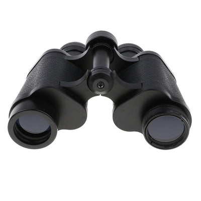 8x30 Binoculars Outdoor Camping Traveling Concert Use Night Vision Telescope
