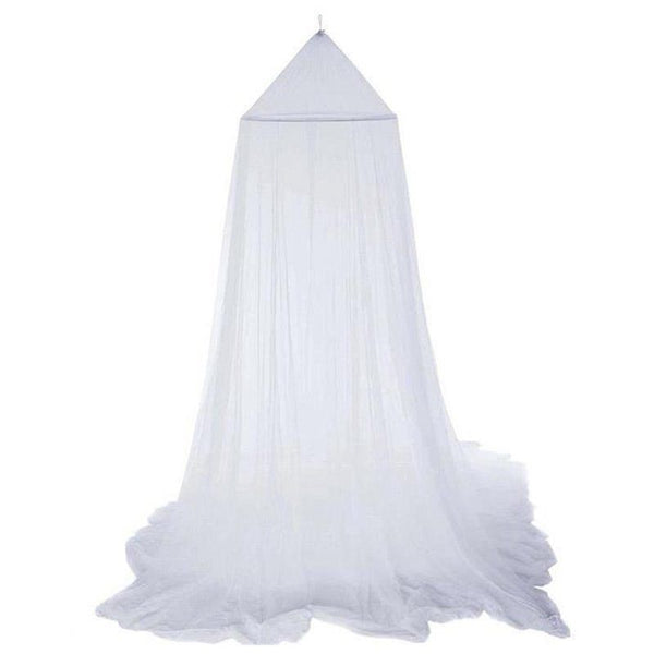 Mosquito Net - Small and Large Bed G7B7 F1T1