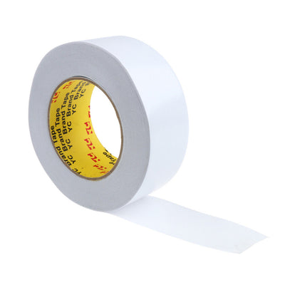 50m Double Stick Tape Double Sided Mounting Tape -Strong Stickiness 48mm