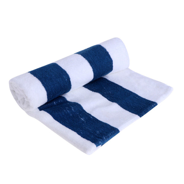 Sport Towel Quick-drying Towel for Badminton Tennis Bath Camping Yoga Travel