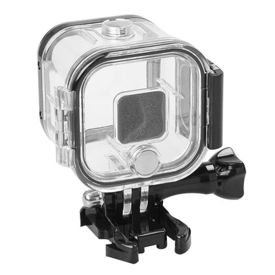 60m Underwater Waterproof Diving Housing Case Cover for Gopro Hero 4 Session NEW