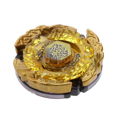 Beyblade Metal Fusion BB99 Hell Kerbecs BD145DS With Launcher Kit Kids Toys